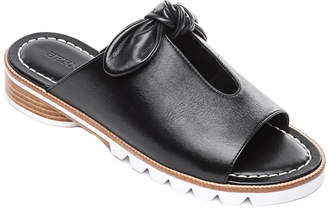 Bernardo Alice Leather Sandal