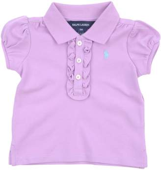 Ralph Lauren Polo shirts - Item 12041196UI