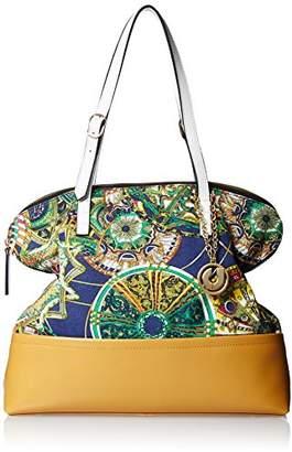 Charles Jourdan Women's Savannah 5 Tote Bag