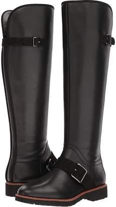 Franco Sarto Cutler Women's Boots