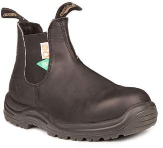 Blundstone 163 CSA Safety in