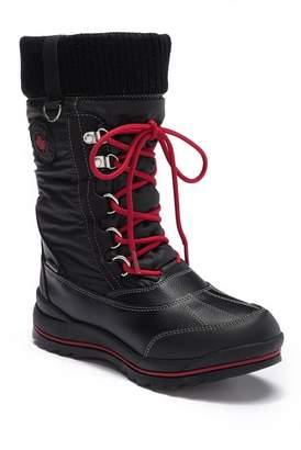 Cougar Como Waterproof Snow Boot