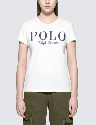 Polo Ralph Lauren Polo Short Sleeve T-Shirt