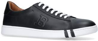 Bally Asher Tennis Sneakers