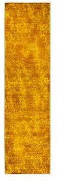 Vibrance Runner Rug, 2'8 x 9'10