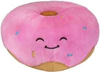 Squishable Donut Plush Toy