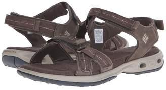 Columbia Kyratm Vent II Women's Sandals