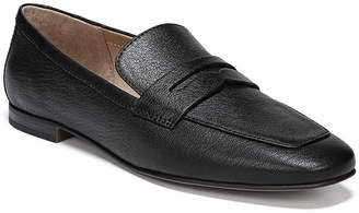 Franco Sarto Dame Loafers Women's Shoes