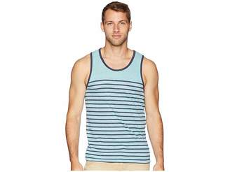 Alternative Anchor Tank Top