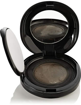 Surratt Beauty - Diaphane Loose Powder Compact And Refill - 1 Matte