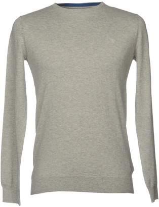 Wrangler Sweaters - Item 39817873ME