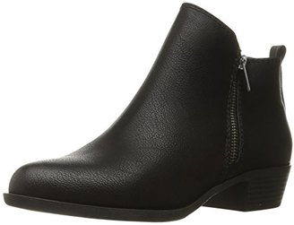 Madden Girl Women's Boleroo Ankle Bootie $55.97 thestylecure.com