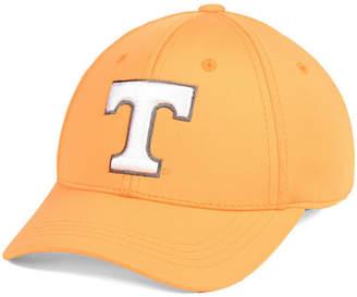 Top of the World Boys' Tennessee Volunteers Phenom Flex Cap