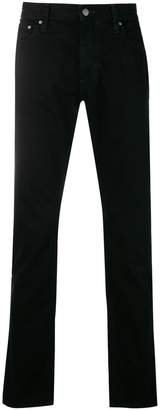 Michael Kors slim-fit jeans