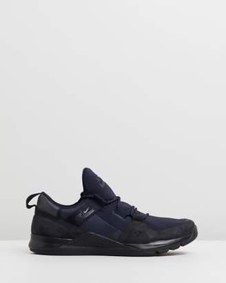 Nike Tech Trainer Running Shoes - Men's