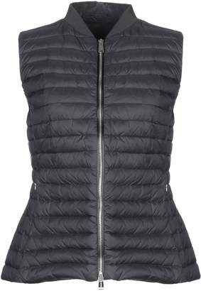 ADD Synthetic Down Jackets - Item 41864216GM