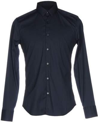 Xacus Shirts - Item 38665532UR