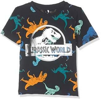 Name It T Shirts For Boys ShopStyle UK