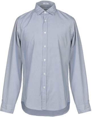 Hartford Shirts - Item 38818320RG