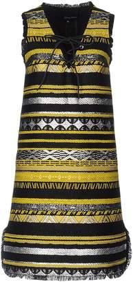 Simona CORSELLINI Short dresses - Item 34689547LE