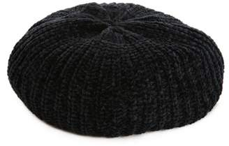 Kelly & Katie Knit Women's Beret