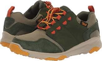 Teva Boys' Arrowood 2 Low WP Hiking Shoe