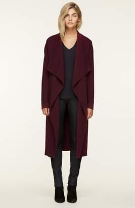 Soia & Kyo Coatigan Knit Long Sweater Coat