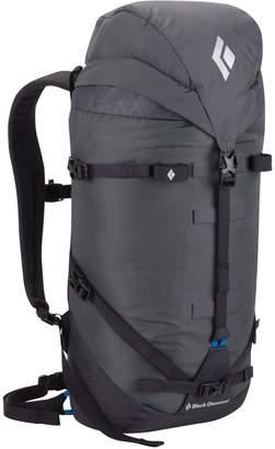 Black Diamond Speed 22L Backpack