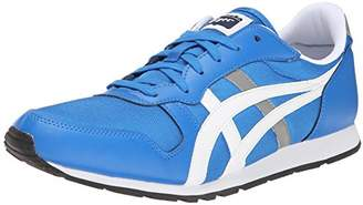 Onitsuka Tiger by Asics Temp Racer Classic Running Shoe