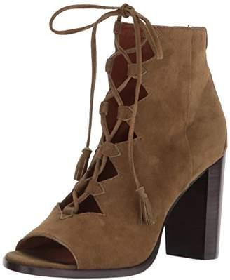 Frye Women's Gabby Ghillie Boot