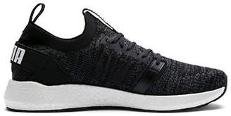 Puma NRGY NEKO Engineer Knit Athletic Sneakers