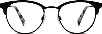 Warby Parker Blair