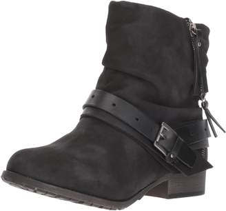 Jellypop Women's Lima Slouch Boot