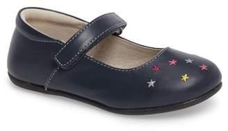 See Kai Run Harriett Mary Jane Flat (Toddler)