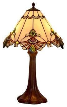 Tiffany & Co. Desert Garden Table Light