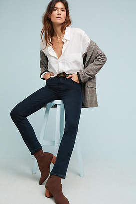 Citizens of Humanity Harlow High-Rise Skinny Jeans
