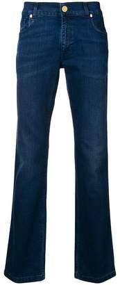 Billionaire 'Markus iii' slim-fit jeans