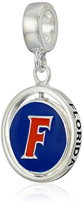 Persona Sterling Silver University of Florida