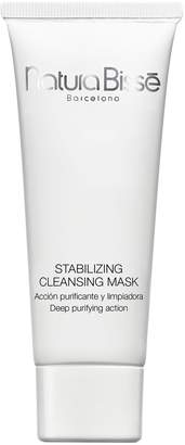 Natura Bisse Stabilizing Cleansing Mask