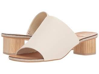 Dolce Vita Kaira Women's Shoes