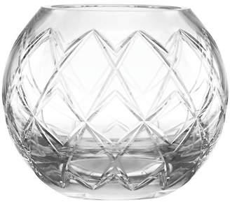 Kate Spade Calhoun Vase