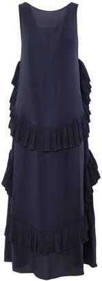 N°21 N.21 Cocktail Dress