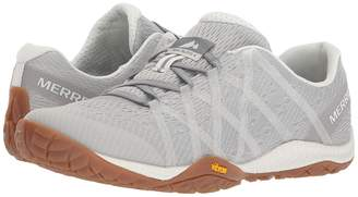 Merrell Trail Glove 4 E-Mesh Women's Shoes