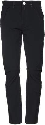 HIGH by CLAIRE CAMPBELL Casual pants - Item 13288736FF