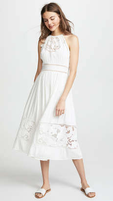 Ulla Johnson Hania Dress