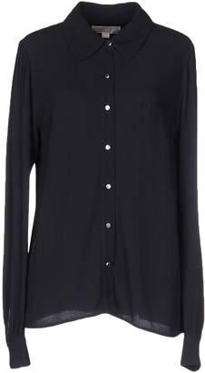 MICHAEL Michael Kors Shirts - Item 38580779OU