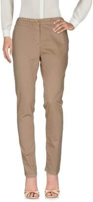 Class Roberto Cavalli Casual pants - Item 36964332NG