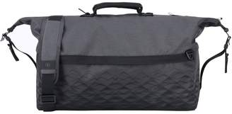 Victorinox Travel & duffel bags - Item 55016134GF