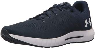 Under Armour Men's Micro G Pursuit Running Shoe