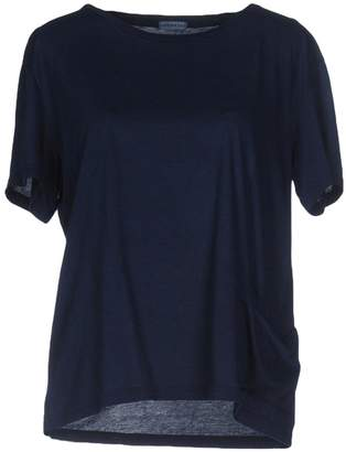 Blue Blue Japan T-shirts - Item 12061990CT